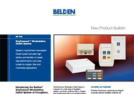 keyconnect-workstation-outlet-system-product-bulletin