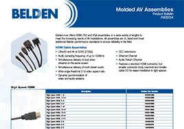 molded-av-assemblies-product-bulletin