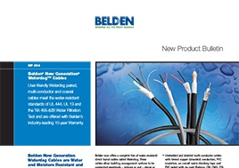 new-generation-waterdog-cables-product-bulletin