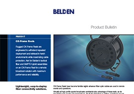 ox-frame-reels-product-bulletin