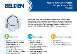 qsfp-40g-direct-attach-copper-product-bulletin