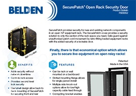 securepatch-open-rack-security-door-system-product-bulletin