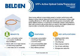 sfp-10g-active-optical-cable-product-bulletin