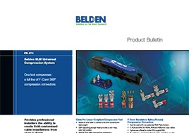 slm-universal-compression-system-product-bulletin