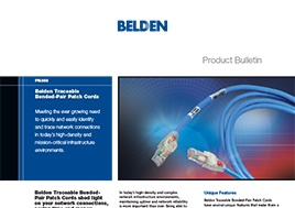 traceable-bonded-pair-patch-cords-fnl-product-bulletin