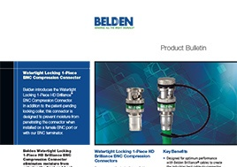 watertight-locking-1-piece-bnc-compression-connector-product-bulletin