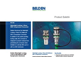 watertight-locking-bnc-connector-product-bulletin