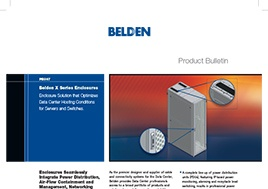 x-series-enclosures-product-bulletin