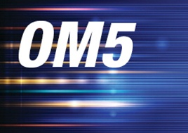 OM5 and the Future of Multimode Fiber in Data Centers