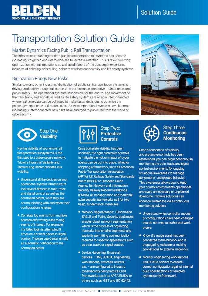 transportation-solution-guide-image