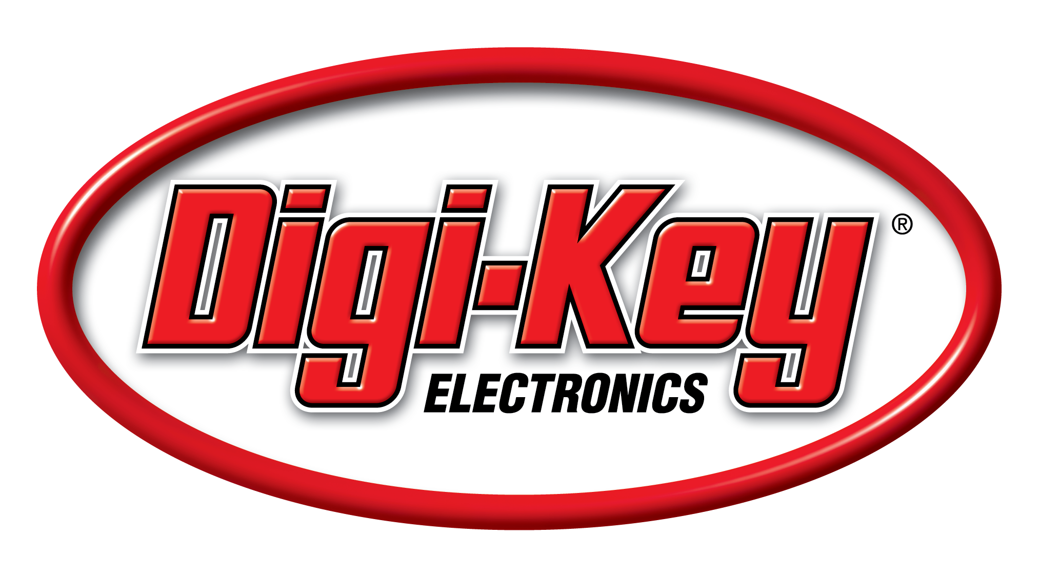 digi key corporation logo
